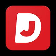 DameJidlo.cz-SocialPeta