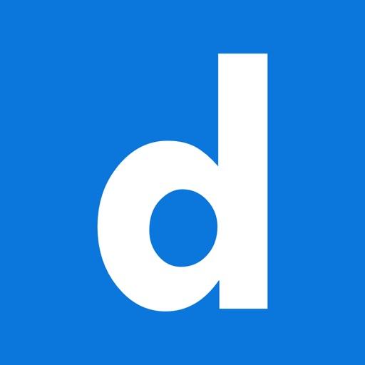 Drumeo-SocialPeta