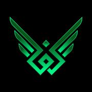 Kafu Games-SocialPeta