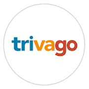 trivago: Hotels  Travel-SocialPeta