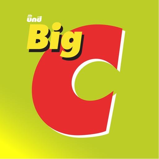 Big C TH-SocialPeta