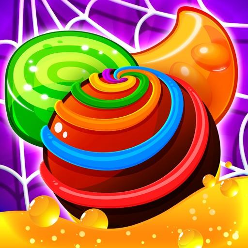 Jelly Juice-SocialPeta