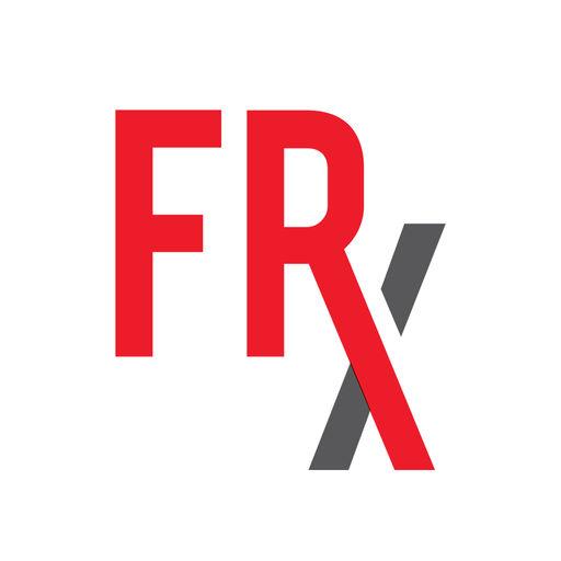 Frasers Experience-SocialPeta