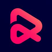 Resso (Beta)-SocialPeta