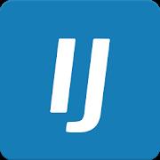 InfoJobs - Job Search-SocialPeta