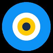 Yaani : Turkey's Search Engine  Browser-SocialPeta