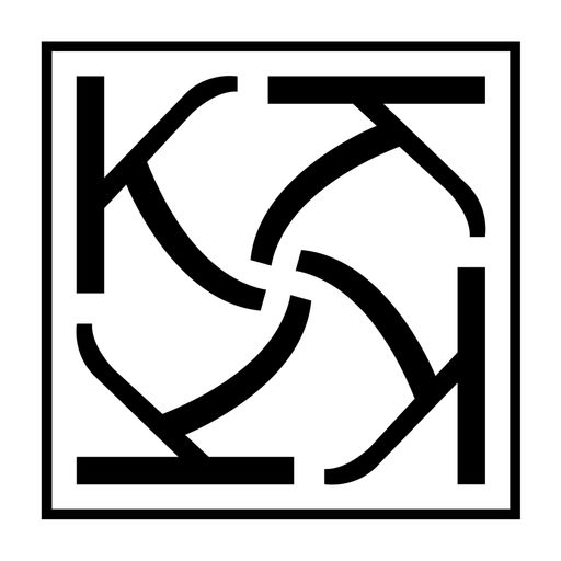 Kayra Online-SocialPeta