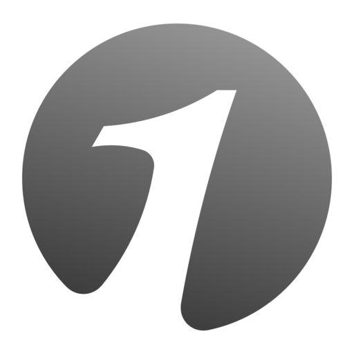 一点英语-刷视频学英语口语听力-SocialPeta