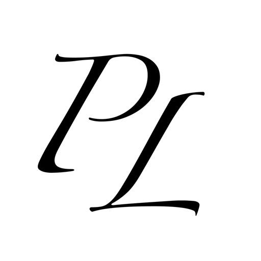 Pure Luxe-SocialPeta