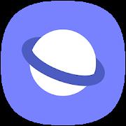 Samsung Internet Browser-SocialPeta