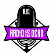 RID RADIO ARGENTINA-SocialPeta