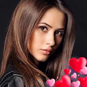 inLove - Dating for everyone-SocialPeta