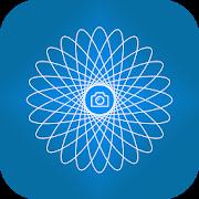 Colorful Filter-SocialPeta