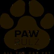 PawRulz-SocialPeta