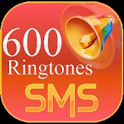 Best sms ringtones 2020 |  sms sounds-SocialPeta