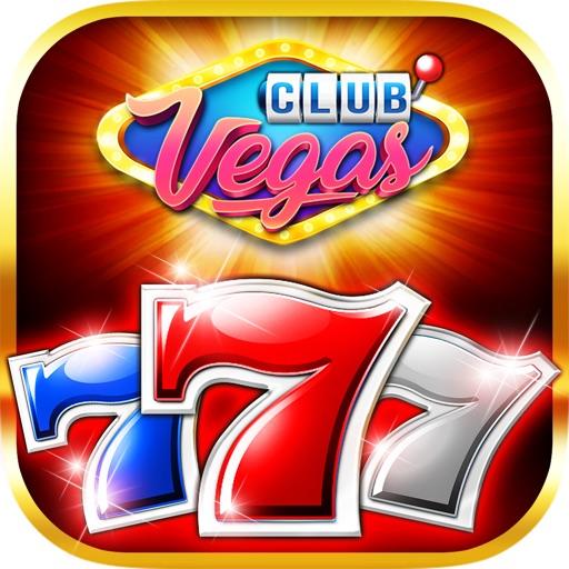 Club Vegas - Fun Slots Games-SocialPeta