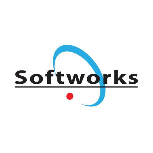 Softworks Self Service App-SocialPeta