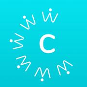 CitizenWave – Agir ensemble pour la planète !-SocialPeta