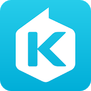 KKBOX-Free Download  Unlimited Music.Let's music!-SocialPeta