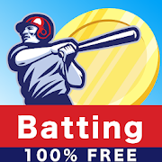 Hit a Homerun! 100% FREE to play-SocialPeta