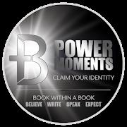 Power Moments - Affirmations-SocialPeta