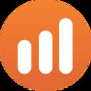 IQ Option – Forex  Stocks Trading App-SocialPeta