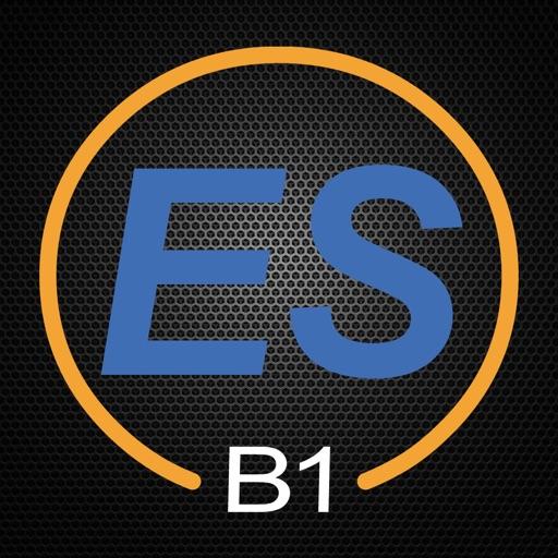 ESB1-SocialPeta