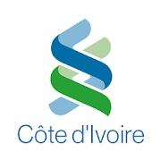 SC Mobile (CDI)-SocialPeta
