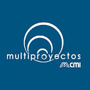 Multi-Proyectos-SocialPeta