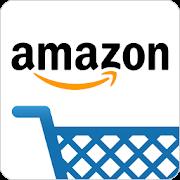 Amazon Shopping - Search Fast, Browse Deals Easy-SocialPeta