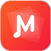 Magical Music - TikTok Link to Ringtone-SocialPeta