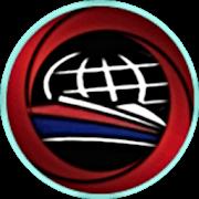 World Cruise Academy-SocialPeta