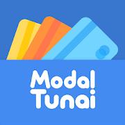 Modal Tunai - Pinjaman Uang Dana Tunai-SocialPeta