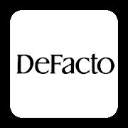 DeFacto-SocialPeta