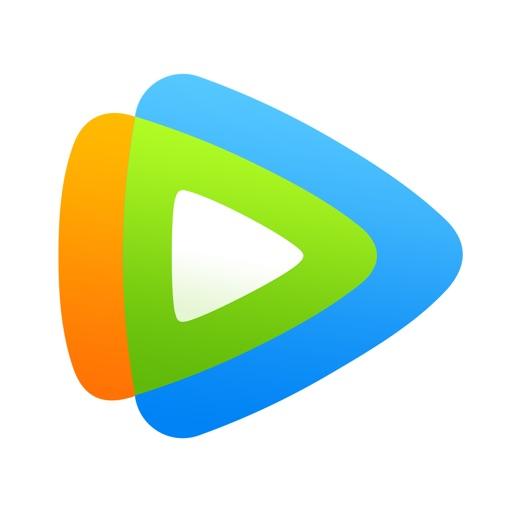腾讯视频-国庆献礼视频合集-SocialPeta