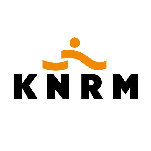 KNRM Helpt-SocialPeta