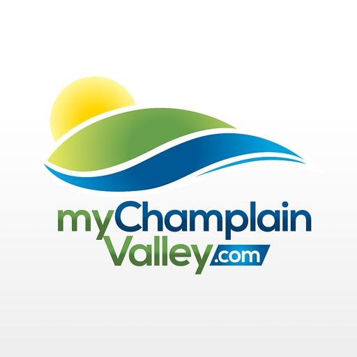 WVNY WFFF MyChamplainValley-SocialPeta