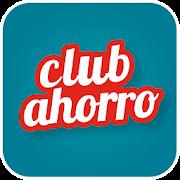 Club Ahorro-SocialPeta