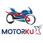 Motorku X-SocialPeta