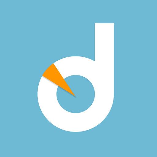 dayzz-SocialPeta
