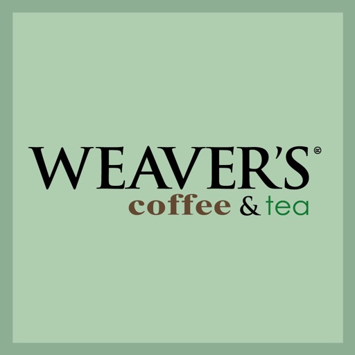 Weaver's Coffee-SocialPeta