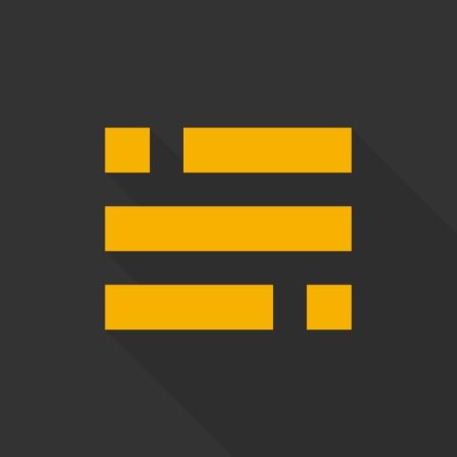 Maxivision Viihde-SocialPeta