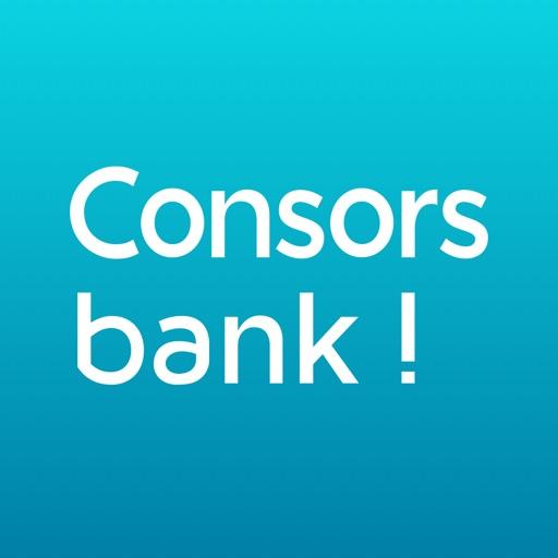 Consorsbank-SocialPeta