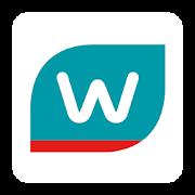 Watsons HK Shopping App-SocialPeta