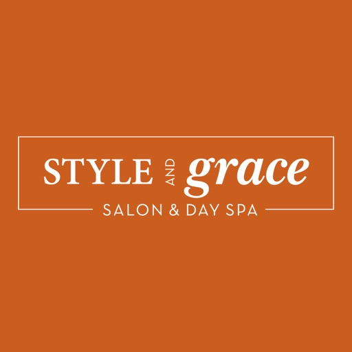 Style and Grace-SocialPeta