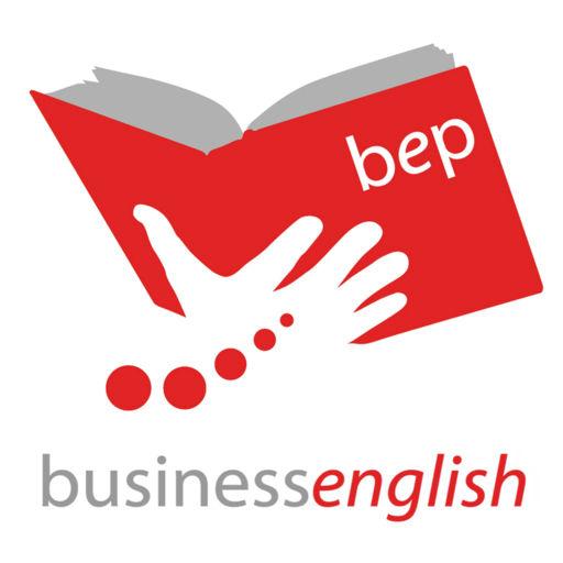 Business English App by Business English Pod-SocialPeta