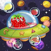 Cosmic catch-SocialPeta