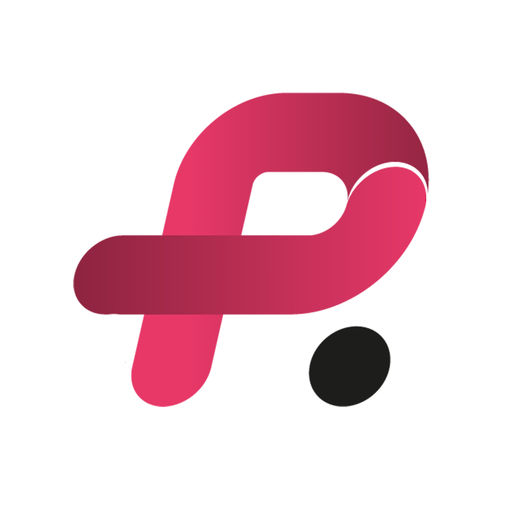 Pororom-SocialPeta