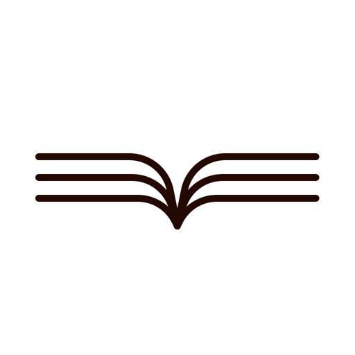 FlyRead-SocialPeta