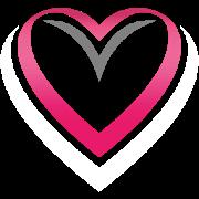 iFlirts – Flirt, Dating  Chatting for Singles-SocialPeta